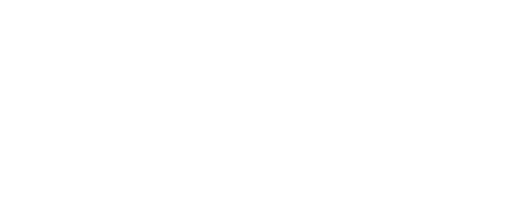 Studio Legale Melillo